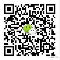 微信图片_20180225104052.jpg